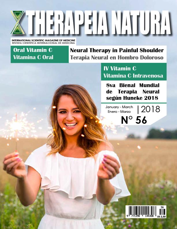 Revista 56