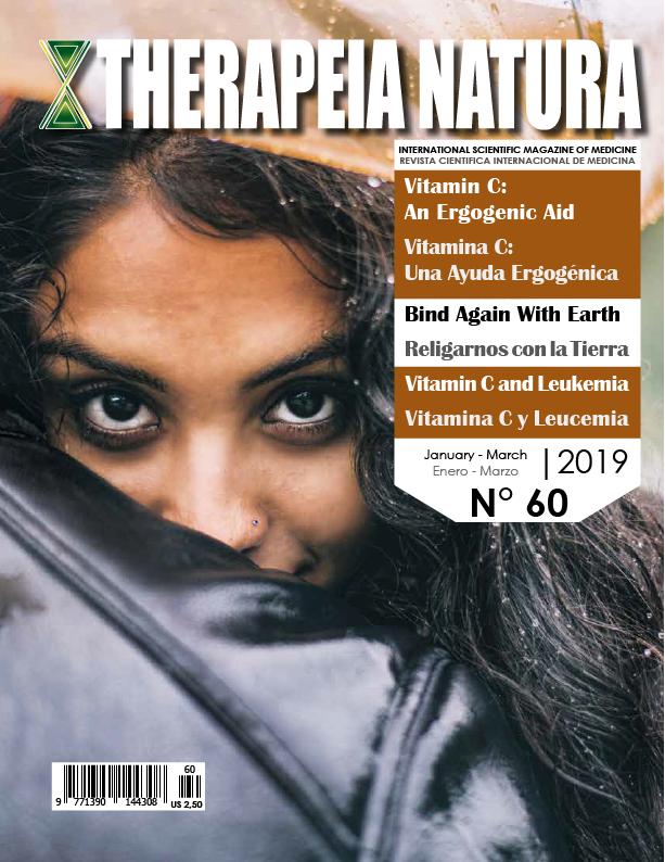 Revista 60