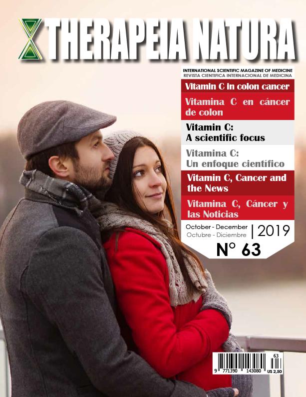 Revista 63