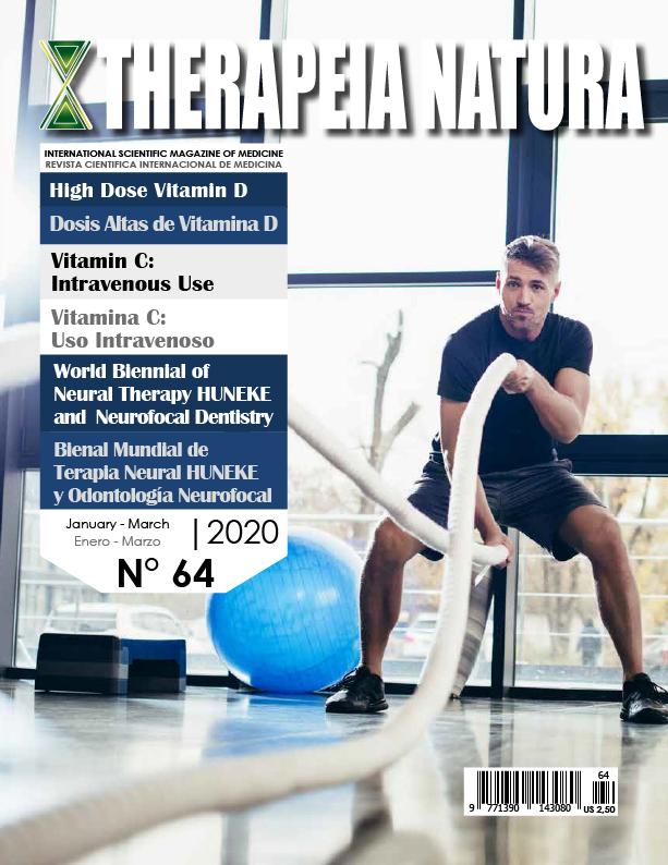 Revista 64