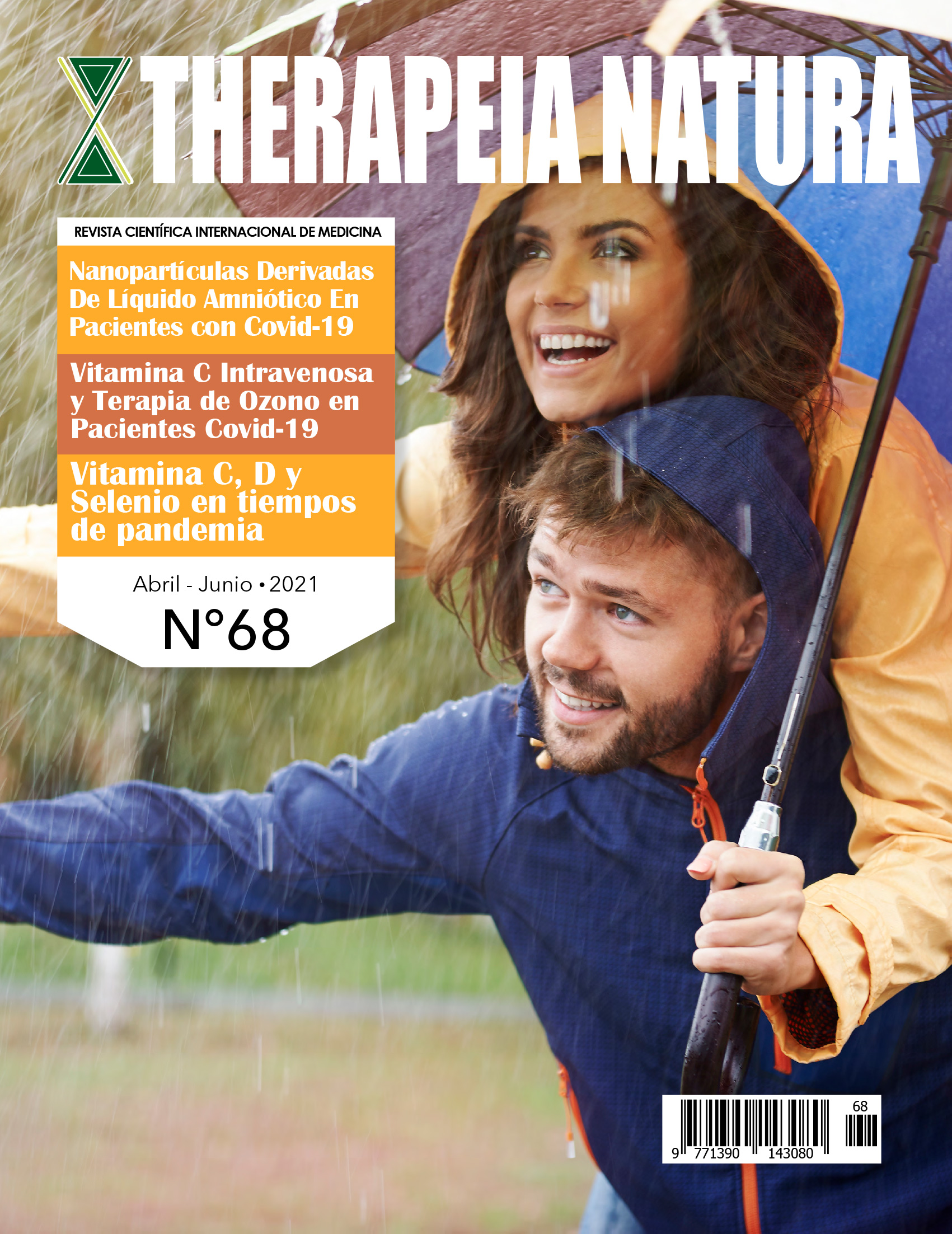 Revista67